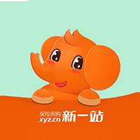 xyz-xx